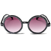 A-Morir Adict Sunglasses