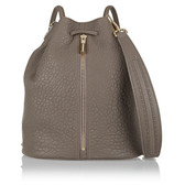 Elizabeth and James Cynnie Pebble Lamb Backpack