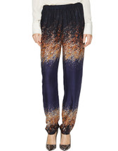 Rodebjer High-Rise Slouchy Pant