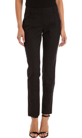Proenza Schouler Stretch Wool Skinny Pants