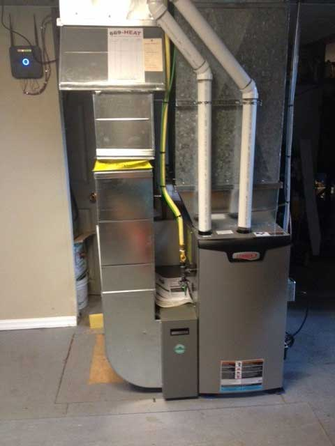 intertherm furnace parts canada