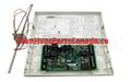 Lennox X3785 - LZP-2 Control Panel