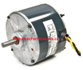 Carrier Fan Motor HC38GE222A