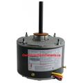 51-23055-11 Condenser Motor 51-21826-01 1/5 HP 208-230 Volts 1075 RPM
