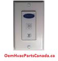 Carrier 20 Minute Push Button Timer KVATM010120C