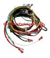 305764-701 Carrier Wiring Harness