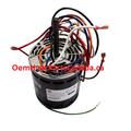 1011404 Furnace Blower Motor