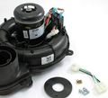1184544 Draft Inducer Motor