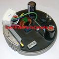 ICP GE DC SPEED CONTROLLER MODULE 1186638