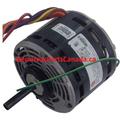 P-8-8609 1/3 HP Blower Motor 1075 RPM 208/230 VOLT