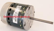 Carrier 58MV660006 Blower Motor