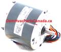 Nordyne Condenser Fan Motor 622066