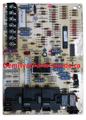 HK42FZ014 Circuit Board Carrier, Bryant, Payne