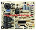 62-25338-01 Rheem Furnace Control Board
