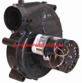 024-25960-000 York Coleman Luxaire Indcuer Motor  Rotom RFB165