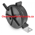 Rheem SP20116B Pressure Switch