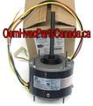 Universal Air Conditioner Condesor FAN MOTOR 1/4 HP 230 Volt FSE1026SV1 F48AB18A01 Canada