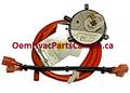 Rheem 42-24196-81 Pressure Switch