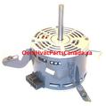 Nordyne 621830 Blower Motor