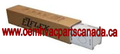 OEM Genuine Carrier Part # EXPXXFIL0016 Merv 10 15x25