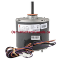 Lennox 10W17 Condenser Fan Motor