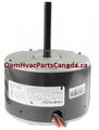 Rheem 51-21854-17 Condenser Fan Motor