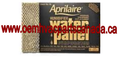OEM 35 Aprilaire Humidifier Water Panel Pad/Filter 560