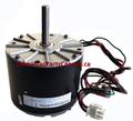 York S1-02436241000 Air Conditioner Condenser Fan Motor