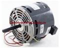 Lennox 92L23 Blower Motor | 20267001