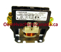 Lennox 95M55 Contactor, SPST N.O., 24 Volts, 25 Amps