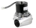 Lennox R7-RFB43 Draft Inducer Rotom 10K51