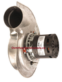 Fasco A141 Intercity Furnace Draft Inducer Motor 1094073