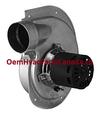 Fasco A169 Intercity Inducer Motor 1110008