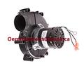 Rheem/Ruud 7021-5990 Fasco A086 Inducer Motor
