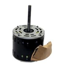 Carrier Direct Drive Blower Motor HC43AQ116
