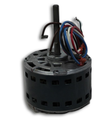 Carrier Direct Drive Blower Motor
