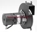 Fasco York A144 Inducer Motor 26-29599-700
