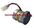 Lennox 74N94 Damper Motor