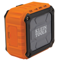 Klein Tools AEPJS1 Wireless Jobsite Speaker