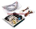 Lennox UT Electronic Control Ignition board