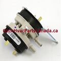 1184415 Pressure Switch ICP
