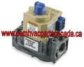 Honeywell Amana Goodman Furnace Gas Valve VR8205A8104