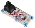 Lennox 60M28 Control Board