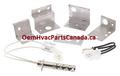 York S1-47320937001 Ignitor Upgrade Kit