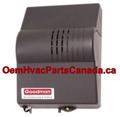 110 Volt Goodman 19 GAL Humidifier - HUM-FP FAN PWRD HUMID