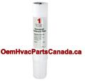 Honeywell 50046083-001 Replacement #1 Sediment Filter