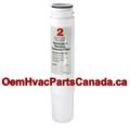 Honeywell #2 Reverse Osmosis Filter # 50046084-001