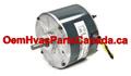 GE Carrier Condenser Fan Motor HC31GE232A, K5CP39BGS162S