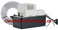 Little Giant VCMA-15ULST Condensate Pump w/Tubing 554415