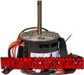Condensor Furnace Fan Motor S1-FHM3465